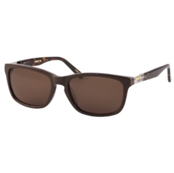 Tony Hawk TH 2008 Sunglasses